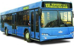 bus urbain MAZ 10351 Пригородный
