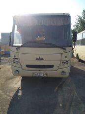 bus urbain MAZ 2562 70