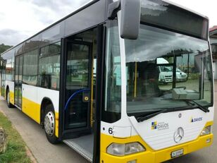 bus urbain MERCEDES-BENZ Citaro O 530