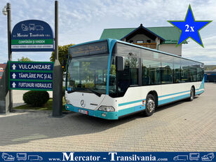 bus urbain MERCEDES-BENZ O 530 Citaro | 09.2005 |