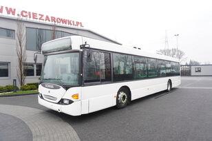 bus urbain SCANIA Omnibus CN 94 UB