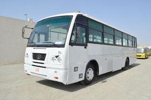 bus urbain TATA 1316c