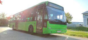 bus urbain VDL BERKHOF Ambassador 200