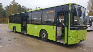 bus urbain VOLVO B12B 8700LE KLIMA,40 UNITS