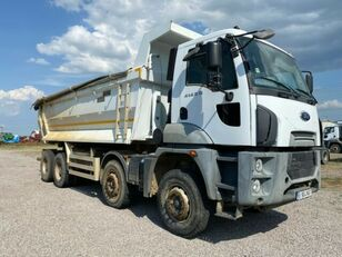camion-benne FORD CHM1 Cargo