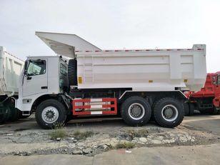 camion-benne HOWO ZZ5707S3840AJ neuf