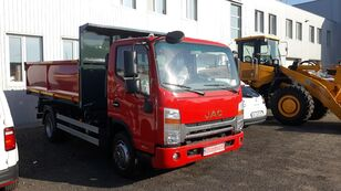 camion-benne JAC N82 neuf