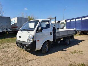 camion-benne KIA K2900 3 old Billencs