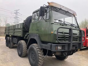 camion-benne SHACMAN SX22300