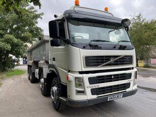 camion-benne VOLVO FM 380