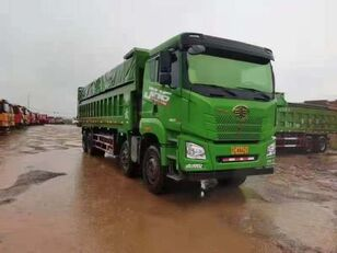 camion-benne FAW