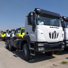 camion châssis ASTRA HD9 64.45 neuf