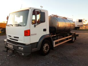 camion-citerne NISSAN ATELON 165