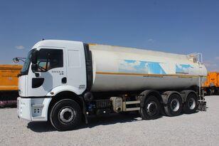 camion-citerne Ford Trucks CARGO 3232