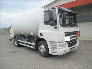 camion de gaz DAF CF 75.310