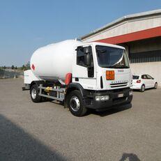 camion de gaz IVECO 160e25