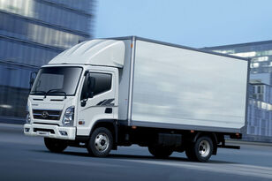 camion fourgon HYUNDAI EX8 neuf