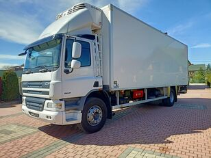 camion frigorifique DAF CF 75 /Euro 5 / TK TSe500 /20 euro palet SPROWADZONY