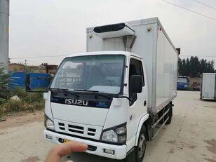 camion frigorifique ISUZU