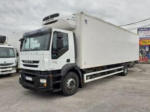 camion frigorifique IVECO AD190S31