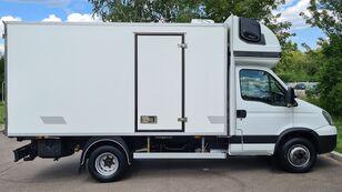 camion frigorifique IVECO DAILY 70C17