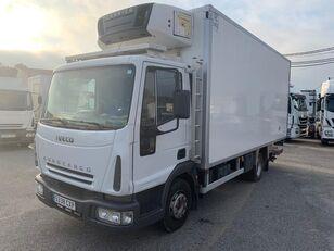 camion frigorifique IVECO EUROCARGO 100E17