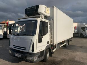 camion frigorifique IVECO EUROCARGO ML100E18