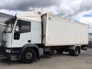 camion frigorifique IVECO EUROCARGO ML150E28