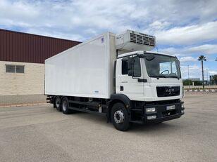 camion frigorifique MAN TGM 26.250
