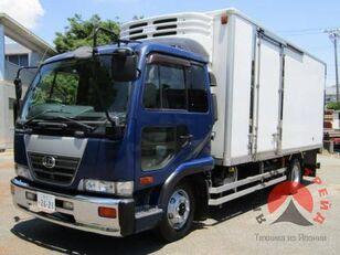 camion frigorifique NISSAN Condor