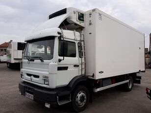 camion frigorifique RENAULT MIDLINER 180.12
