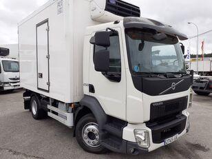 camion frigorifique VOLVO FL