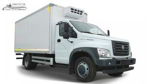 camion frigorifique GAZ Next C41R13 neuf