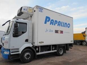 camion frigorifique RENAULT Midlum 190