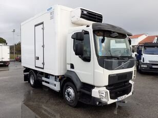 camion frigorifique VOLVO FL 250