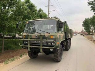 camion militaire DONGFENG EQ2102N