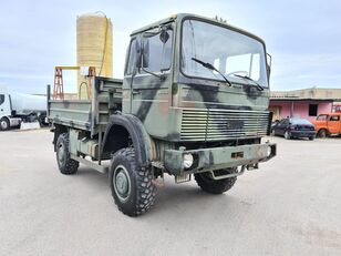 camion militaire IVECO Magirus 75.13