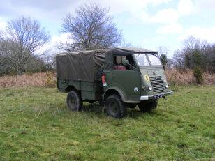 camion militaire RENAULT r 2087