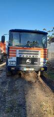camion plateau PEGASO