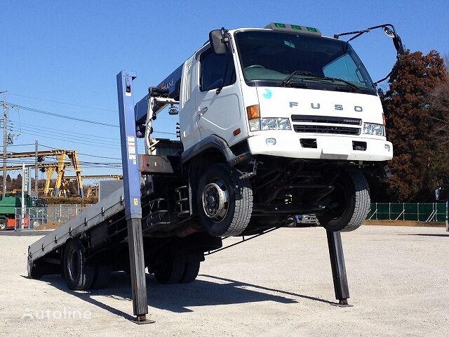 camion système de câble MITSUBISHI Fuso Fighter