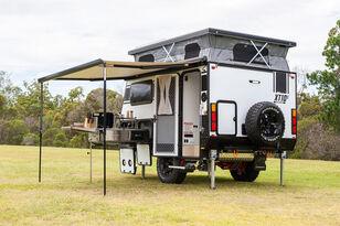 camping-car off road caravan ( 20 kinds) neuf