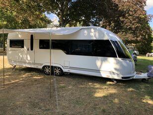 caravane HOBBY Premium 650 UFf