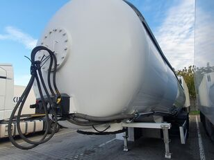 citerne de gaz BC LDS NCG-48