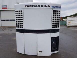 groupe frigorifique THERMO KING - SMX30