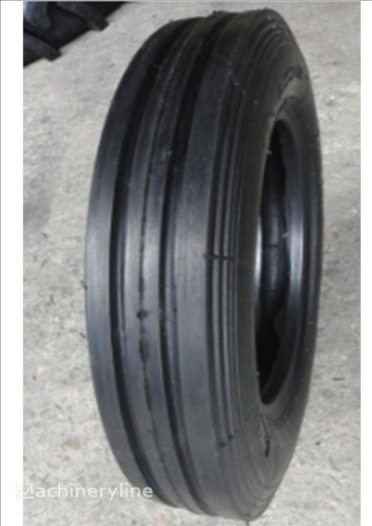 pneu de rouleau ANTILOPE 5.00 x 15 neuf