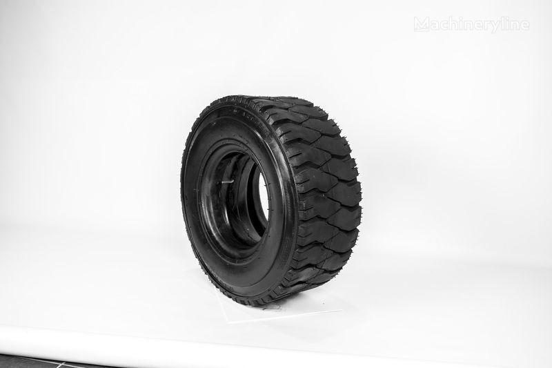 pneu pour chariot élévateur Armour 23*9-10