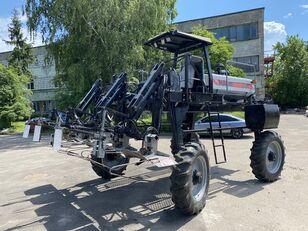 autre matériel agricole Hagie 204 (дефоліатор/ кастратор кукурудзи)