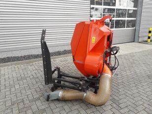 autre matériel agricole Wiedenmann Favorit Zuigmachine