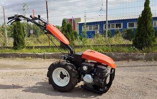 motoculteur Goldoni JOKER 10 S neuf