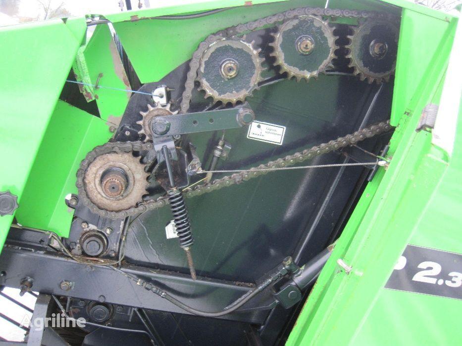 Problème Presse à balle ronde DEUTZ GP 2.30 Materiel-agricole-presse-balles-rondesDEUTZ-FAHR-gp-2-30---1519808893428716450_big--18022811052076385600